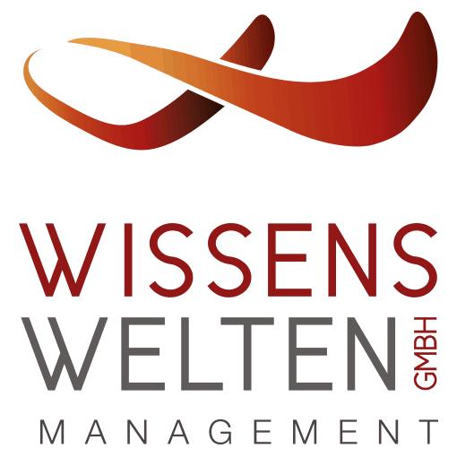 Wissenswelten Management GmbH